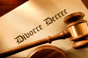 30 blogs to help you get through a divorce