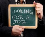 job-seeking1